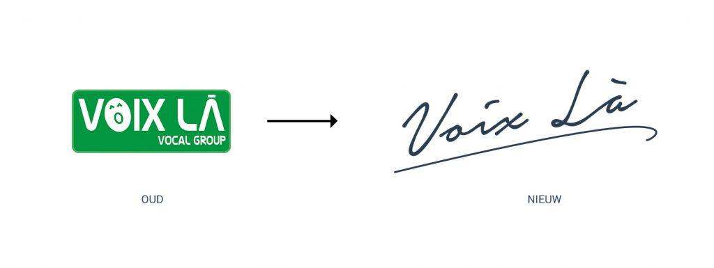 logo-oud-nieuw
