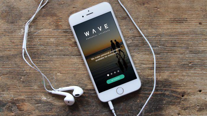 wave-mockup